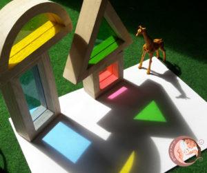 Montessori, atelier parent bébé, Wemmel, atelier Montessori, pédagogie alternative