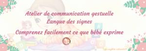 atelier parent bébé, lsfb, langue des signes belgique, atelier bruxelles, bébé signe, bébé signeur, communication gestuelle, formation langue des signes, la fée lallalie, livre langue des signes