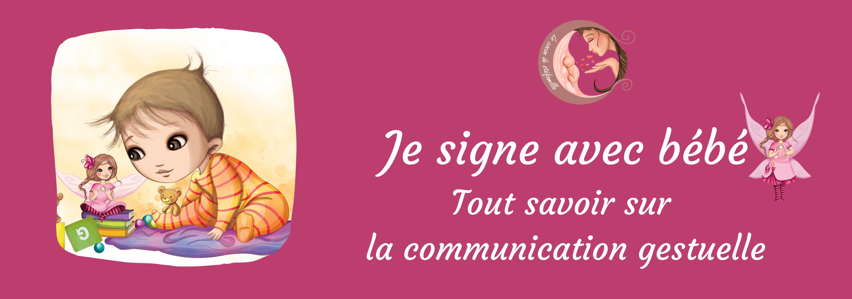langue des signes bébé Bruxelles, communication gestuelle, bébé signe bruxelles, bébé signeur, atelier bébé signe bruxelles, lsfb