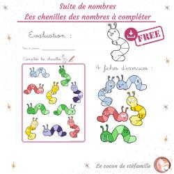 copy of les petites bêtes...