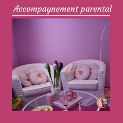 Accompagnement parental (un...