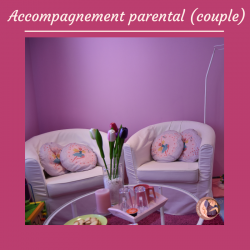 Accompagnement parental...