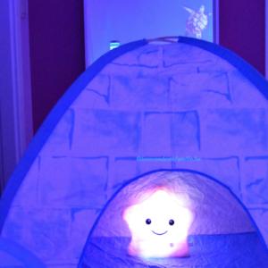 atelier bruxelles parent enfant, snoezelen, Montessori Bruxelles, éveil sensoriel, stage été, vacances 2019, le cocon de stéfamille