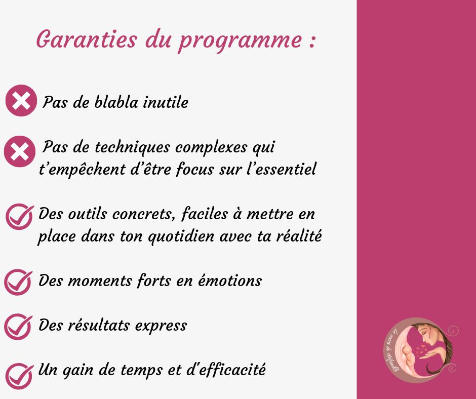 éducation positive, parentalité positive, grandir avec son enfant, bienveillance, éducation, être parent, conférence, wemmel, Bruxelles