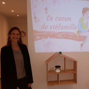 conférence Montessori Bruxelles, atelier Montessori, pédagogie Montessori, Ecole Montessori Bruxelles, pédagogie active Bruxelles, Pédagogie positive Bruxelles