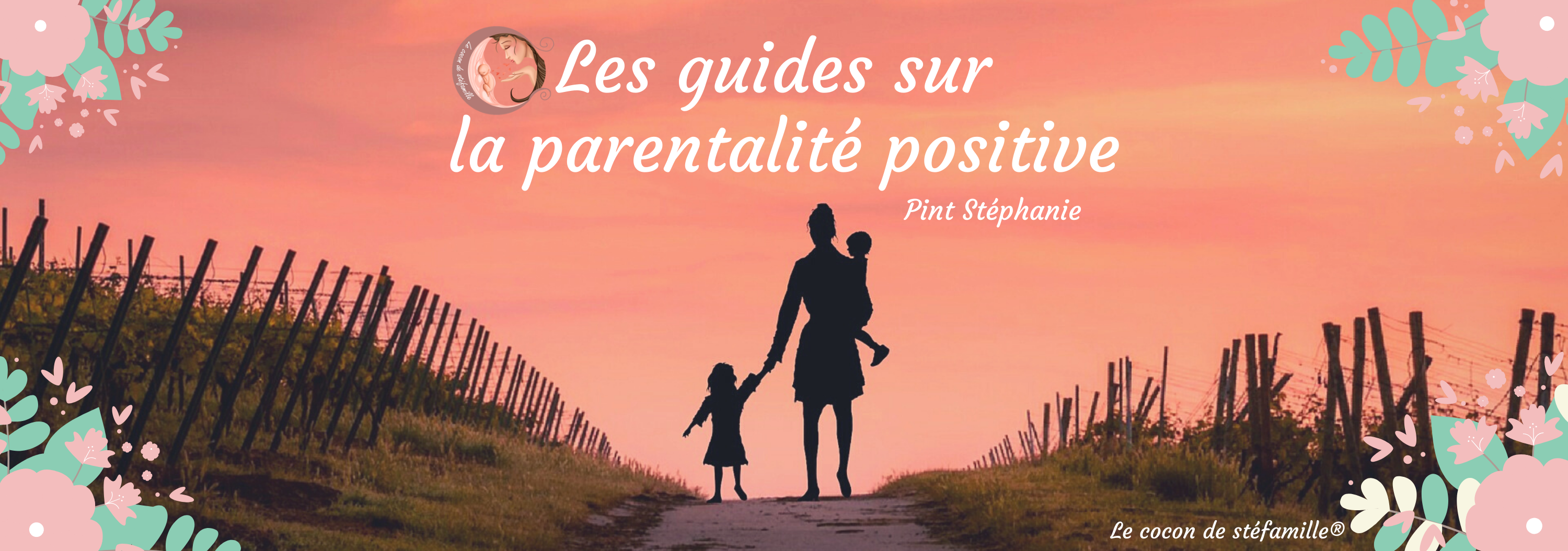 articles parentalité, article parentalité positive, etre parent, guide parent, conférence parentalité, parentalité positive, article maternage proximal, article motricité libre