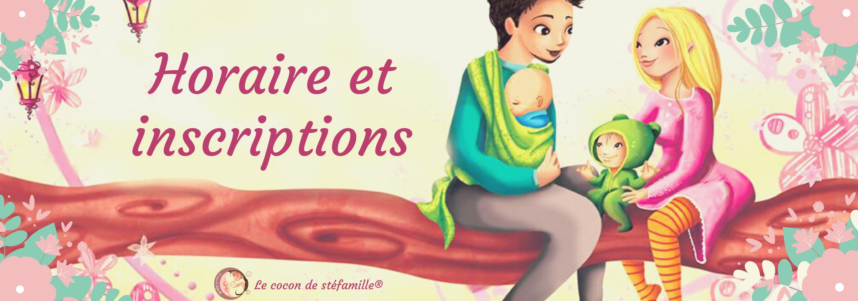 le cocon de stéfamille, atelier parent bébé, atelier bébé Bruxelles, activité bébé bruxelles