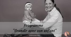 conférence pédagogie positive, éducation positive conférence bruxelles, pédagogie active, grandir avec son enfant, le cocon de stéfamille,conférence Bruxelles, neuroscience conférence, développement de l'enfant conférence