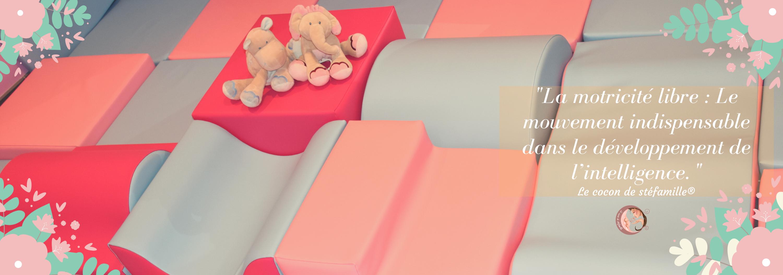 psychomotricité, motricité libre, développement moteur, babygym, cours de psychomot, parascolaire Bruxelles, atelier parent bébé, atelier bébé Bruxelles, éveil bébé, activité bébé Bruxelles