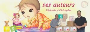 bébé signe, signer avec bébé, comptines signées, livres lsfb, bébé signeurs,livre langue des signes, livre communication gestuelle, livre lsfb, livres éducation positive, livre signes associé à la parole
